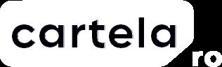 Cartela.ro – Noutăți