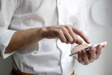 Tehnologia 5G: ce este și cum funcționează